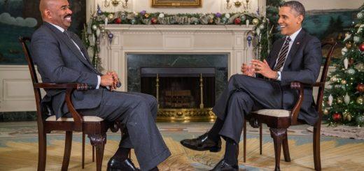 1-steve-harvey-obama-interview_HR